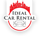 Ideal Car Rental